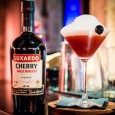 Already a long-standing bartender's favourite with their Maraschino Cherry liqueur, Luxardo has come up with literally one of the most lip-smackingly delicious liqueurs we have tried in ages Sangue Morlacco […]
