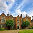 The Hotel Whether it's during a baking Indian summer or a chilly winter weekend, a traditional English country manor getaway can provide the perfect antidote to city life whatever the […]