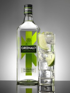 Greenalls Competition 225x300 Win a Bank Holiday Experience from Greenall's Gin