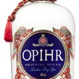 Inspired by Opihr, a legendary region famed for its wealth along an ancient spice route during the reign of King Solomon, Opihr Oriental Spiced Gin is for those who like […]