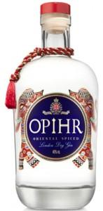 Opihr Bottle1 147x300 Opihr Oriental Spiced Gin