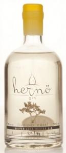 Herno Gin 129x300 Hernö Juniper Cask Gin