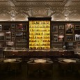Jason Atherton is undoubtedly the UK's current culinary golden child. Having left the Gordon Ramsay clan somewhat acrimoniously a few years ago, Atherton now has a portfolio of restaurants around […]