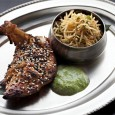 With a Michelin star already to his name for Trishna – his seafood focussed Indian restaurant in Marylebone – Karam Sethi's exciting new venture takes its inspiration from Colonial Indian […]