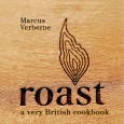 When it opened its doors back in 2005, Roast was one of London's first restaurants to truly champion the use of British ingredients in its cooking.  The restaurant's mantra has […]
