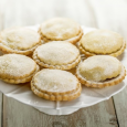 We undertook a rigorous Mince Pie taste test to bring you the definitive guide to this season's best mince pies.  From posh mince pies to chocolate brownie versions and even […]