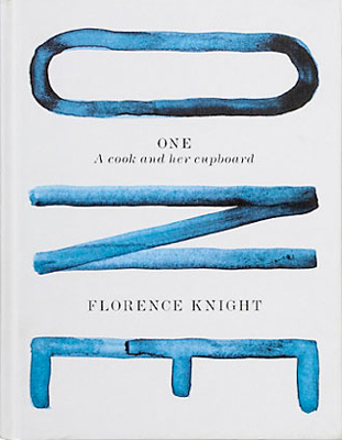 One by Florence Knight One by Florence Knight