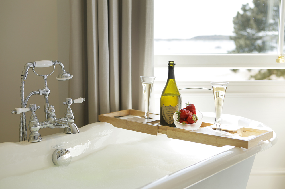 resized bath web Christchurch Harbour Hotel & Spa, BH23