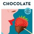 Give your partner some chocolate and it will last them for a day, give them this book and they can buy their own chocolate for the rest of their lives […]