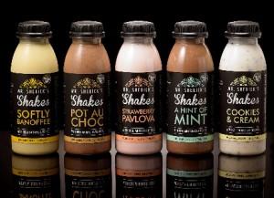 Shericks Shakes 300x217 Mr Sherick's Shakes